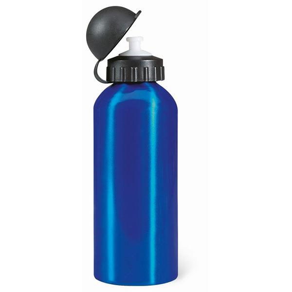 Фляга спортивная KC1203-04 BISCING, синий