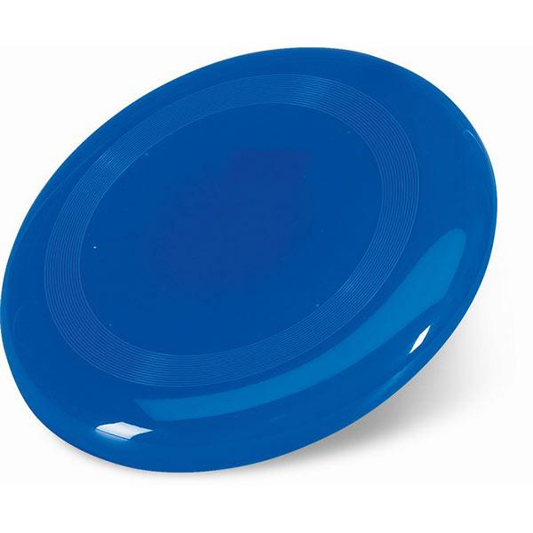 Летающая тарелка KC1312-04 SYDNEY, синий