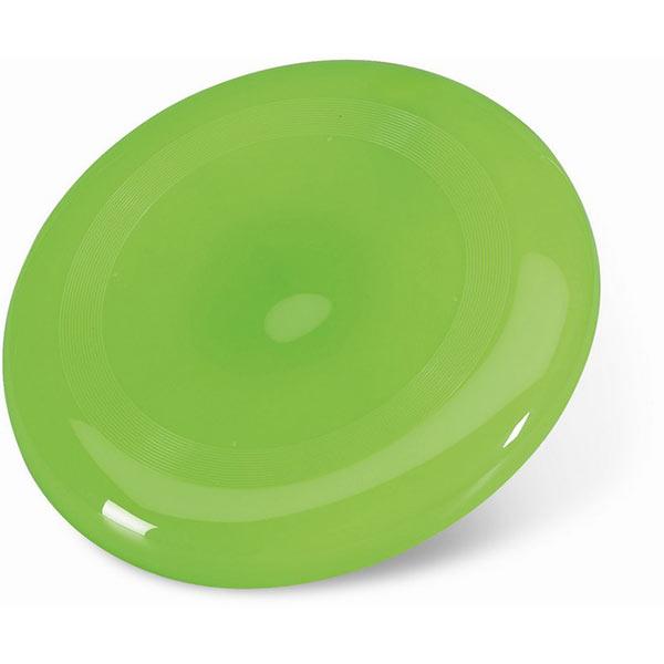 Летающая тарелка KC1312-09 SYDNEY, зеленый