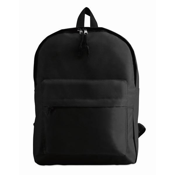 Рюкзак KC2364-03 BAPAL, черный