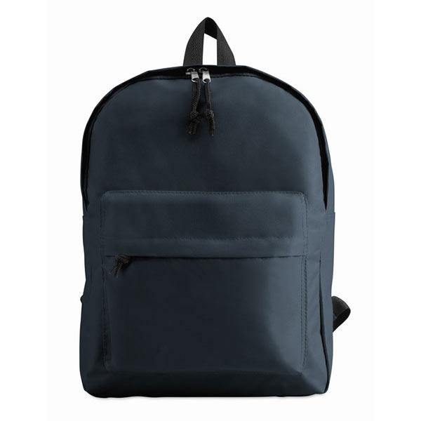 Рюкзак KC2364-04 BAPAL, синий