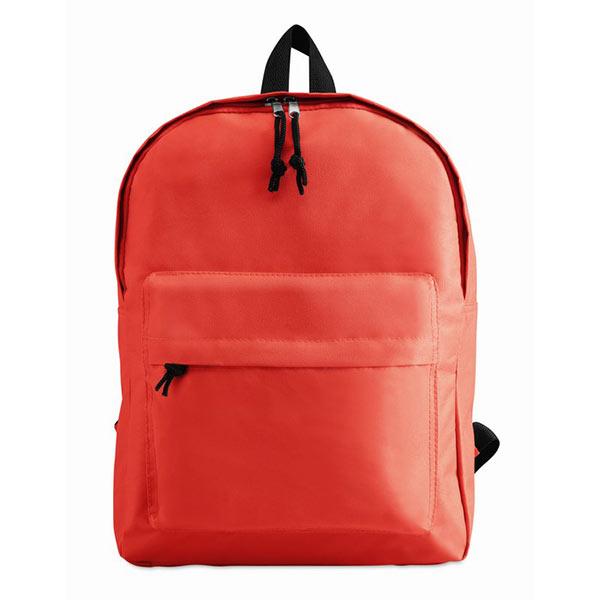 Рюкзак KC2364-05 BAPAL, красный