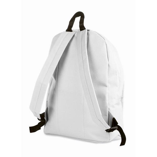 Рюкзак KC2364-06 BAPAL, белый