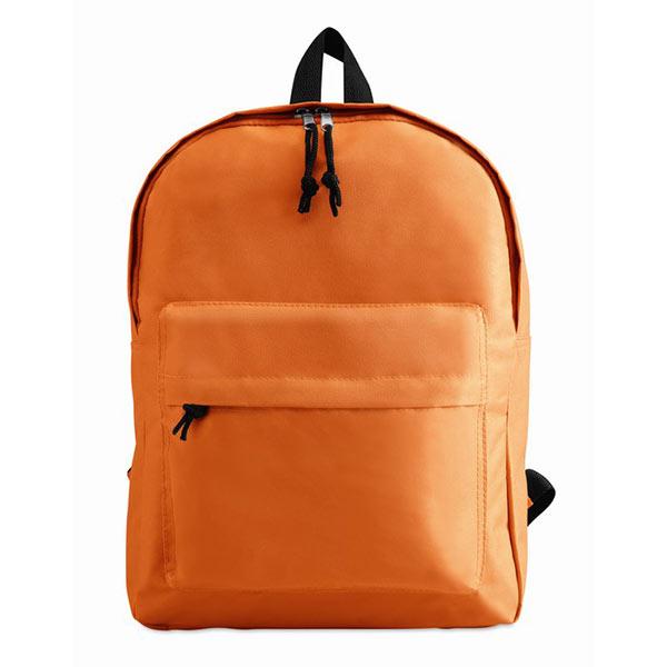 Рюкзак KC2364-10 BAPAL, оранжевый