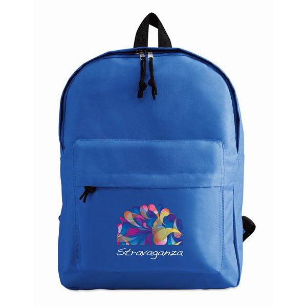 Рюкзак KC2364-37 BAPAL, темно-синий