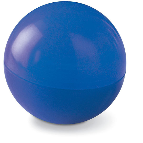 Бальзам для губ KC6655-04 SOFT, синий