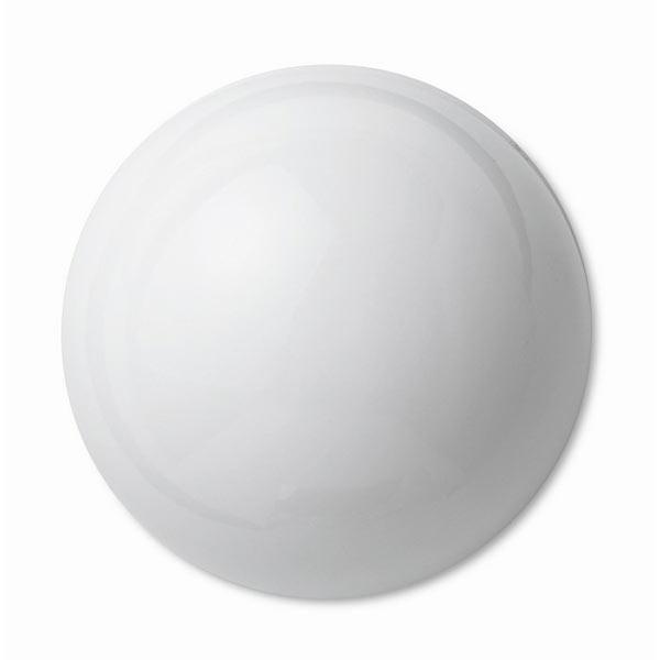 Бальзам для губ KC6655-06 SOFT, белый