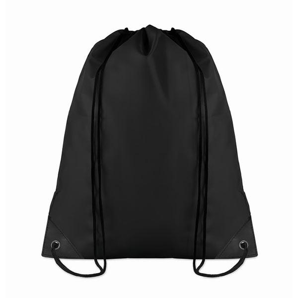 Рюкзак MO7208-03 SHOOP, черный