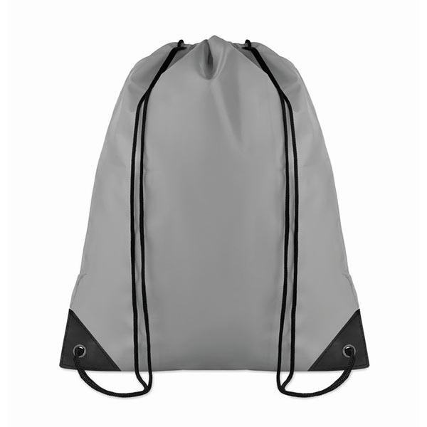 Рюкзак MO7208-07 SHOOP, Серый