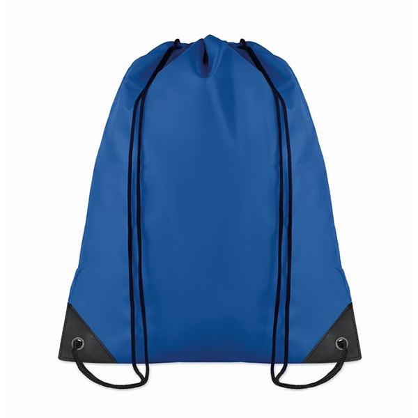 Рюкзак MO7208-37 SHOOP, темно-синий