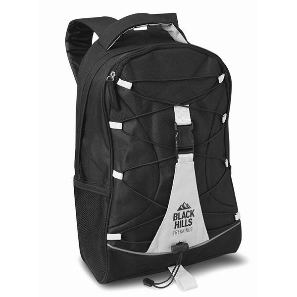 Рюкзак MO7558-06 MONTE LEMA, белый