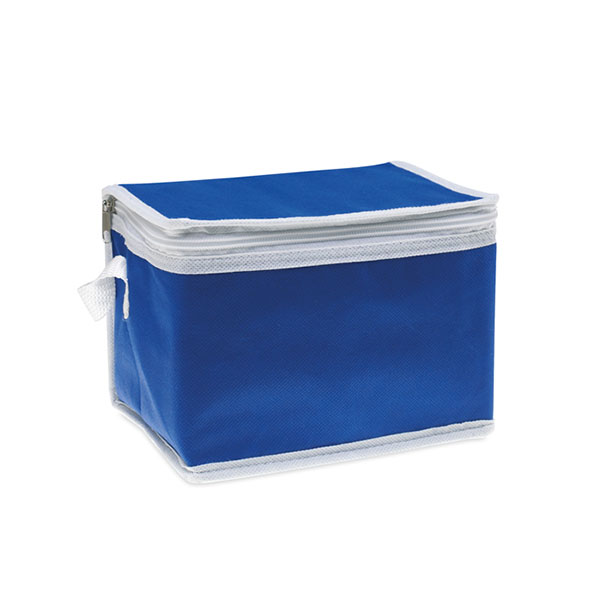 Сумка-холодильник MO7883-04 PROMOCOOL, синий