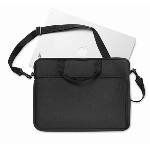 Сумка для ноутбука MO8331-03 NEOLAP, черный