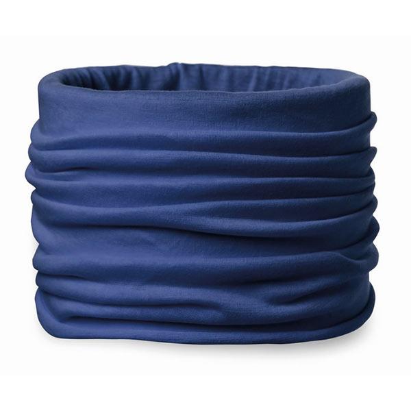 Бандана MO8561-04 DARIA, синий