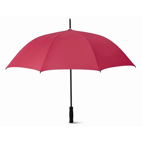Зонт MO8581-02 SWANSEA, Бургундия