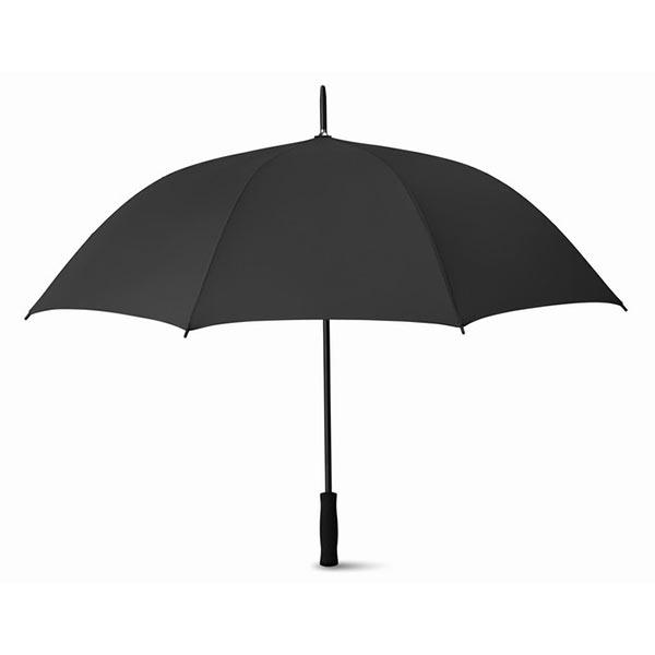 Зонт MO8581-03 SWANSEA, черный