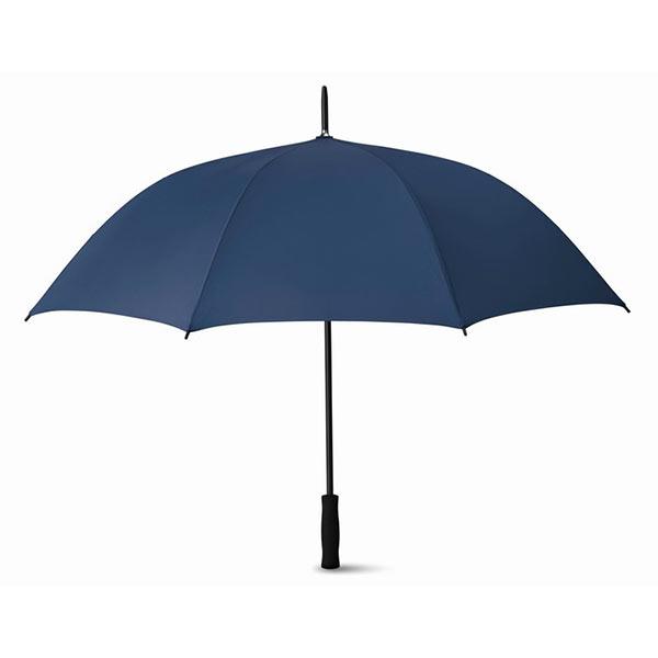 Зонт MO8581-04 SWANSEA, синий