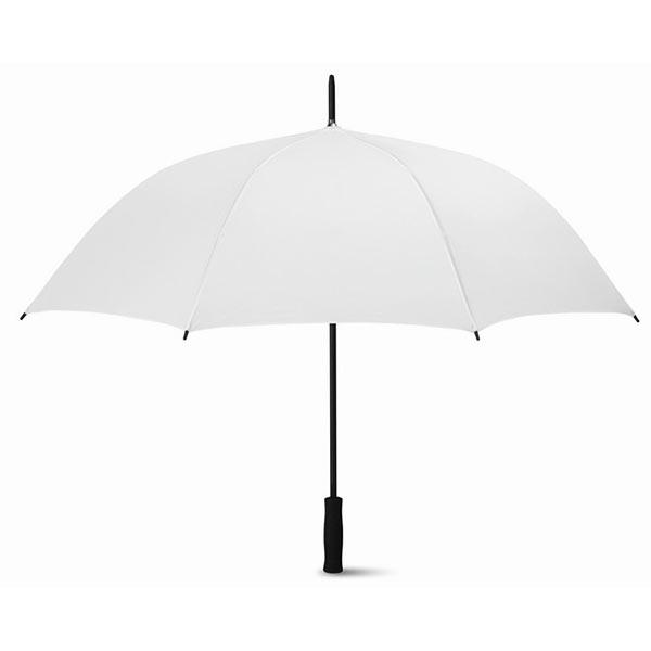 Зонт MO8581-06 SWANSEA, белый