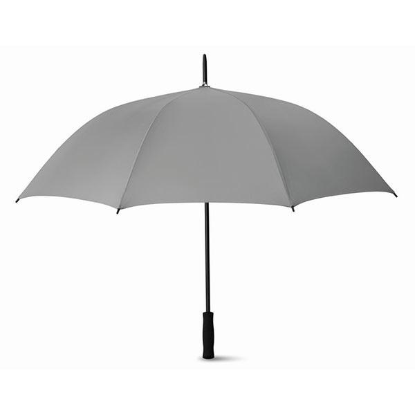 Зонт MO8581-07 SWANSEA, Серый