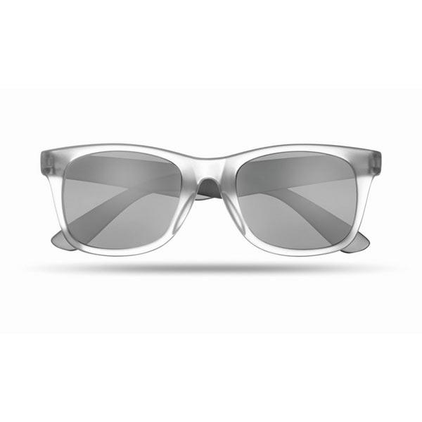 Очки солнцезащитные MO8652-03 AMERICA TOUCH, черный