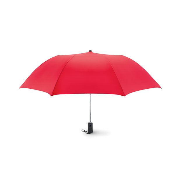 Зонт MO8775-05 HAARLEM, красный