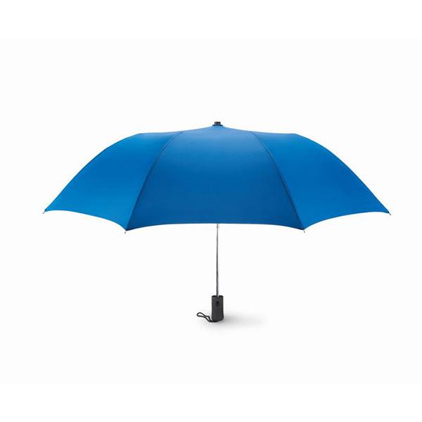 Зонт MO8775-37 HAARLEM, темно-синий