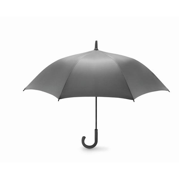 Зонт MO8776-07 NEW QUAY, Серый