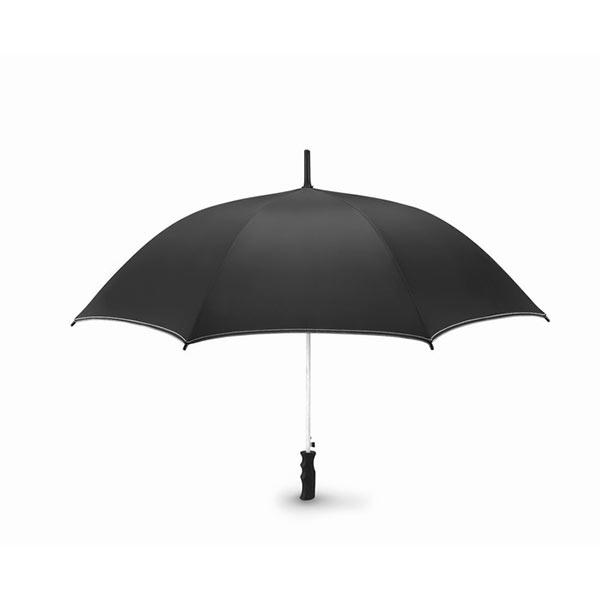 Зонт MO8777-06 SKYE, белый