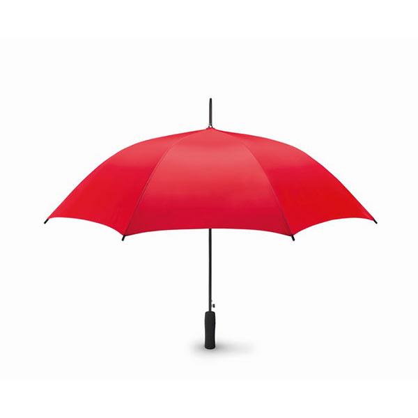 Зонт MO8779-05 SMALL SWANSEA, красный