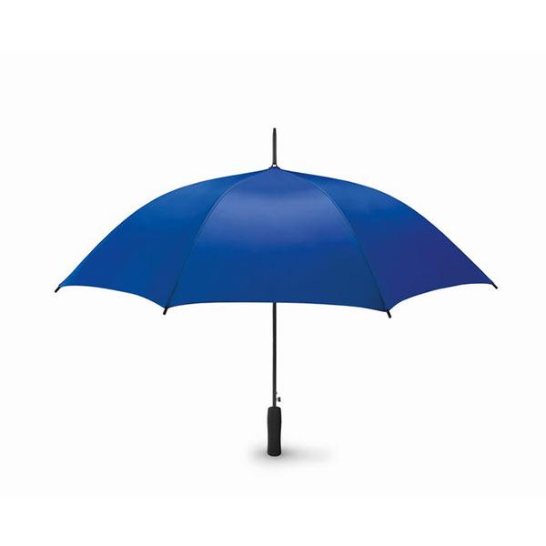 Зонт MO8779-37 SMALL SWANSEA, темно-синий