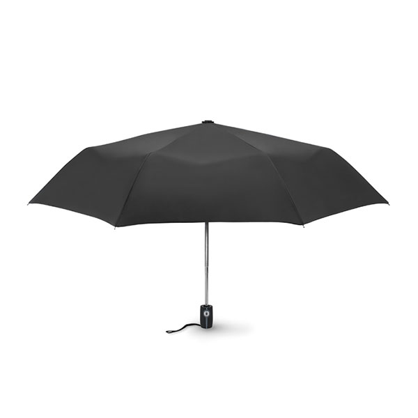 Зонт MO8780-03 GENTLEMEN, черный