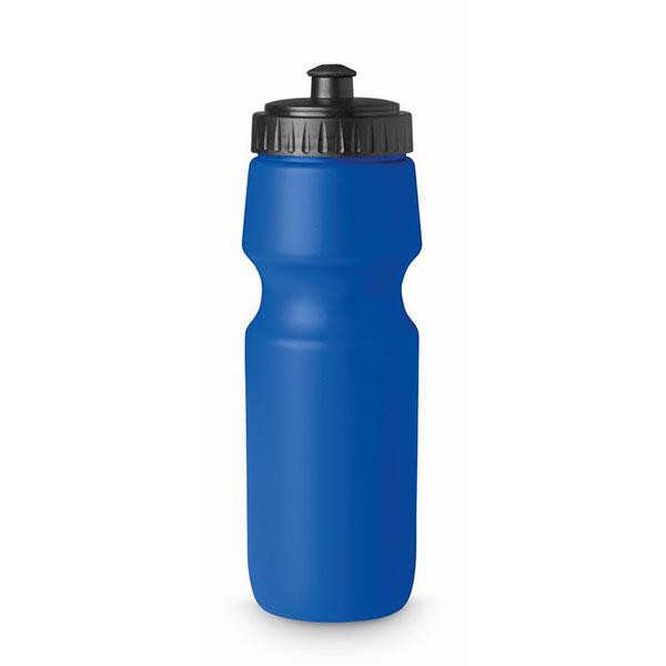 Фляга MO8933-04 SPOT SEVEN, синий
