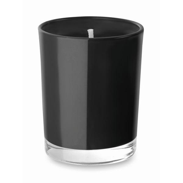Свеча MO9030-03 SELIGHT, черный