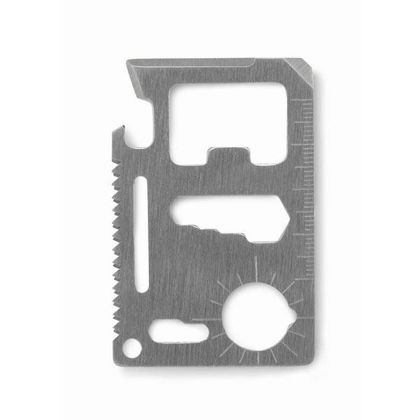 Набор инструментов MO9057-03 TOOLIE, черный