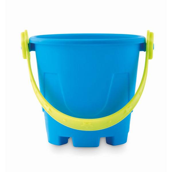 Набор для песочницы MO9301-99 PLAYA, разноцветный