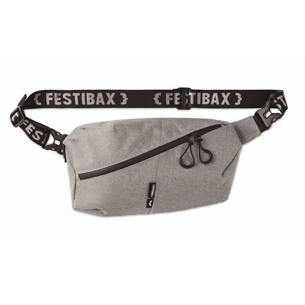 Festibax® Basic MO9906-07 FESTIBAX BASIC, Серый