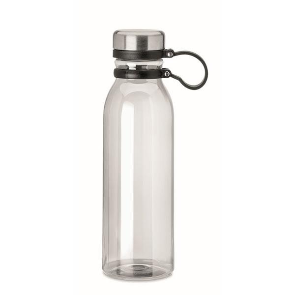 Бутылка 780 мл. MO9940-22 ICELAND RPET, прозрачный