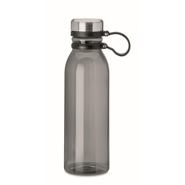 Бутылка 780 мл. MO9940-27 ICELAND RPET, прозрачный серый